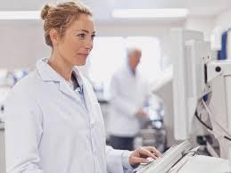 Urologe Bad Nauheim Labordiagnostik Siemens Healthineers Deutschland