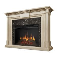 electric fireplace insert oklahoma city savanahsecurityservices com