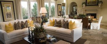 Luxury Homes For Sale In Katy Tx by Homes For Sale In Clear Lake Tx Homes For Sale In League City Tx
