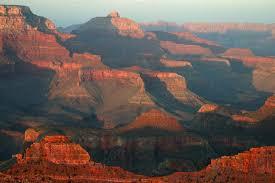 the most awe inspiring natural wonders in america