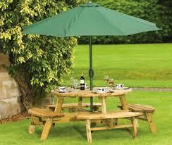 emejing design garden furniture images home design ideas