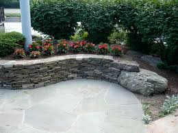 best 25 retaining wall block prices ideas on pinterest concrete
