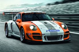 Porsche 918 Spyder Concept - 918 spyder concept brake banzeen
