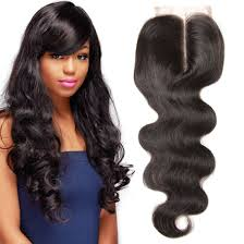 amazon com unice hair 18 20 22inch brazilian virgin human hair