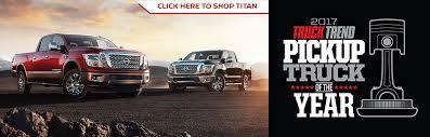 okc monster truck show new nissan dealer and service center in oklahoma city ok