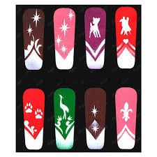 nail art introduction image collections nail art designs