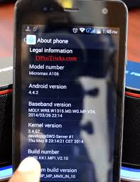 how to root android 4 4 2 root android by just one single click 100 working proof added
