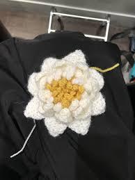 belgian sheepdog jewelry belgian shepherd a little bird made me