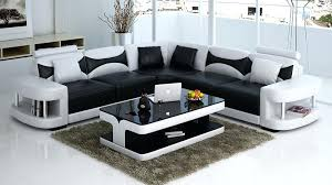 Cheapest Living Room Furniture Living Room Furniture For Sale Living Room Furniture