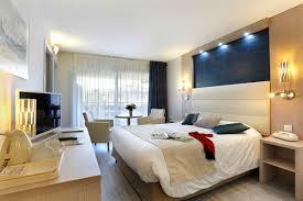 chambre d hote lac leman hotel thonon les bains arc en ciel lac leman