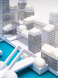 arckit simplify architectural model building into play design milk