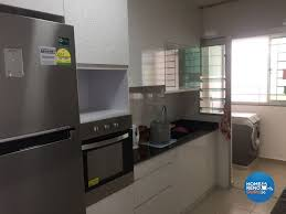 Bto Kitchen Design 5 Room Bto Renovation Package Hdb Renovation