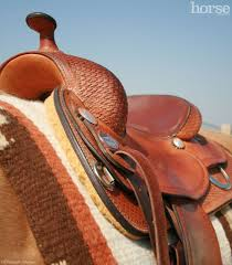 Horse Saddle find a saddle that fits your horse