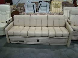 Used Rv Sofa by Rv Parts Rv Funiture For Sale Used Flip Sofa 78 Inches Long