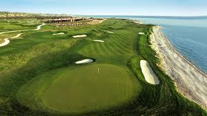 best in golf golf digest editors u0027 choice awards golf digest