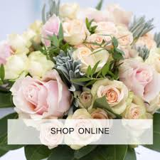 wedding flowers melbourne wedding flowers melbourne wedding florist melbourne