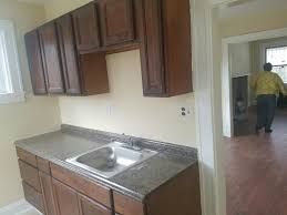 Kitchen Cabinets Baltimore by 4235 Old Frederick Rd House For Rent Baltimore Md Trulia