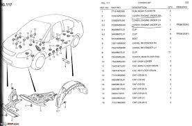 100 bmw e39 ignition switch wiring diagram bmw 540i wiring