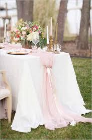 best 25 tulle wedding decorations ideas on pinterest tulle