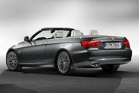 bmw 3 series sport package bmw extends 3 series range with m sport package and exclusive