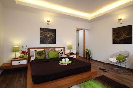 tray ceiling designs bedroom contemporary with kerala modern blankets