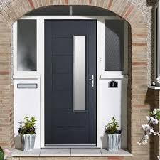 Composite Exterior Doors Composite Front Doors Front Doors