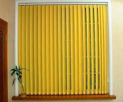 Blinds Nuneaton Home