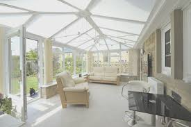 edwardian home interiors 100 edwardian home interiors spa reception treatment room