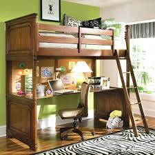 Bunk Bed Desk Ikea Bunk Bed And Desk Bunk Beds With Desk Bedding Mesmerizing Bunk