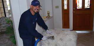 Sofa Cleaning Las Vegas Las Vegas Upholstery Cleaning Las Vegas Upholstery Care Las