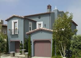 18 best house colors images on pinterest exterior colors colors