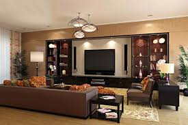 beautiful interiors indian homes living room indian home decor ideas living room with interior