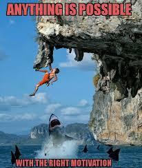 Rock Climbing Memes - rock climbing memes added a new photo rock climbing memes facebook