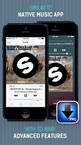 idownloader apk idownloader pro downloader and player with