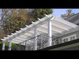 Vinyl Patio Roof Best 25 Vinyl Patio Covers Ideas On Pinterest Patio Roof