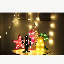 Cheap Party Centerpiece Ideas by Online Get Cheap Party Table Ideas Aliexpress Com Alibaba Group