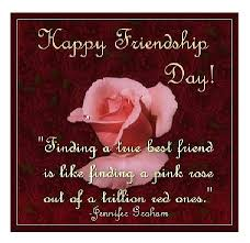 friendship quotes for greeting cards happy friendship day greeting