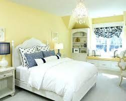 yellow bedroom decorating ideas black white yellow bedroom aerojackson