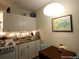 kitchen kitchen lantern lights and 45 pendant lighting all
