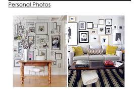 Home Interior Design Tampa Interior Designs Inspirational And Motivational Home Design Blogs