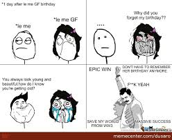 Epic Win Meme - epic win meme face win best of the funny meme