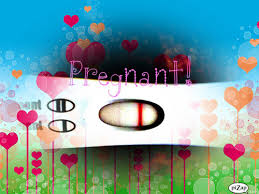 Light Period Pregnancy The Secret World Of Pregnancy Test Tweaking Demystified