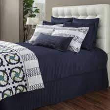 Bed Quilts And Coverlets Buy Cotton Quilts And Coverlets From Bed Bath U0026 Beyond