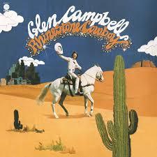 glen campbell rhinestone cowboy expanded edition amazon com