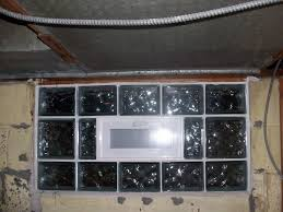 soundproofing windows avs forum home theater discussions and