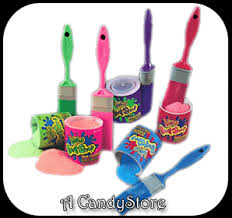 where to buy lollipop paint shop candy shop lollipops 20ct