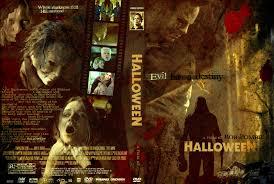 halloween remake 2007 bootsforcheaper com