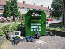 here u0027s what happens to your goodwill donations simplemost