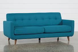 cosmos natural sofa living spaces