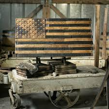 Whiskey Flag The Heritage Flag Company Youtube